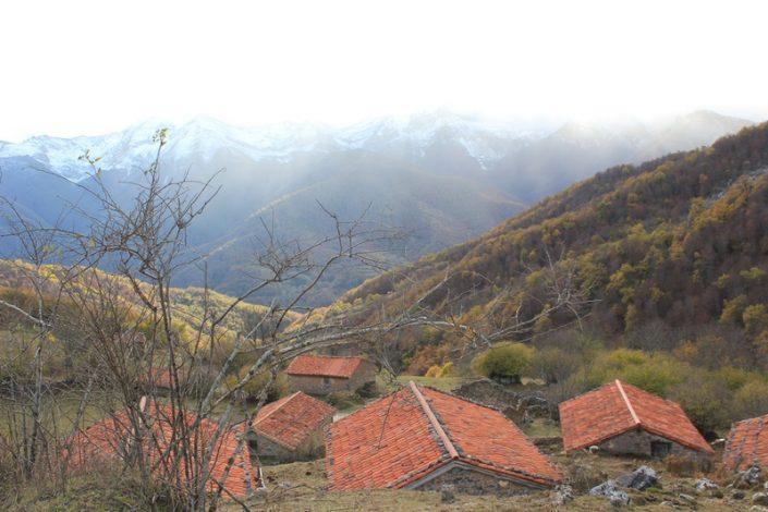 Invernales de Igüedri - venapicos.com